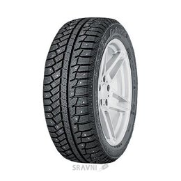 Continental ContiWinterViking 2 (215/55R17 98T)