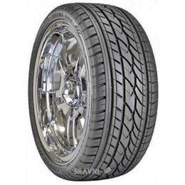 Cooper Zeon XST-A (275/70R16 114H)