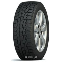 Фото Cordiant Winter Drive PW-1 (185/65R15 92T)