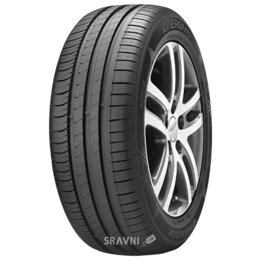Hankook KINERGY ECO K425 (165/60R14 75H)