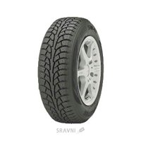 Фото KINGSTAR Winter Radial SW41 (185/65R15 88T)