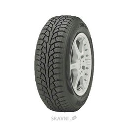 KINGSTAR Winter Radial SW41 (205/55R16 91T)