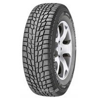 Фото Michelin Latitude X-Ice North (215/70R16 100T)