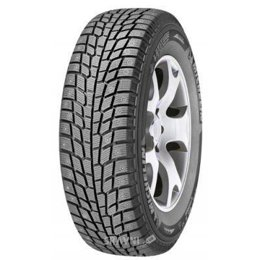 Michelin Latitude X-ICE NORTH (225/55R18 102T)