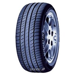 Michelin Primacy (205/55R16 91H)