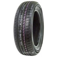 Фото Nexen Winguard Snow G (205/60R15 91T)