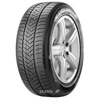 Фото Pirelli Scorpion Winter (255/60R17 106H)