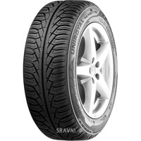 Фото Uniroyal MS Plus 77 (225/50R17 98H)