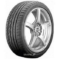 Фото Dunlop SP Sport 01 A/S (245/45R17 95V)