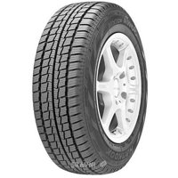 Фото Hankook Winter RW06 (215/60R16 103/101T)