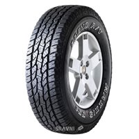Фото Maxxis AT-771 (265/70R17 115S)