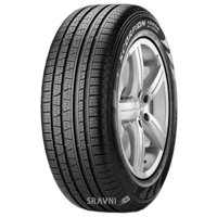 Фото Pirelli Scorpion Verde All Season (235/50R18 97V)