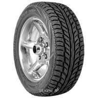 Фото Cooper Weather-Master WSC (245/50R20 102T)