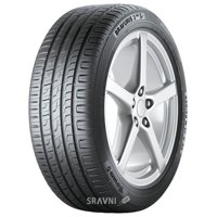 Фото Barum Bravuris 3 (215/45R17 91Y)