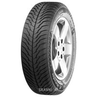 Фото Matador MP 54 Sibir Snow M+S (155/80R13 79T)