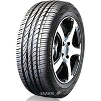 Фото LingLong Green-Max (245/45R19 98Y)