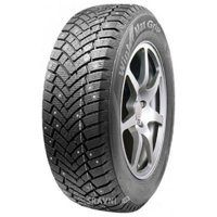 Фото LingLong Green-Max Winter Grip SUV (225/65R17 106T)
