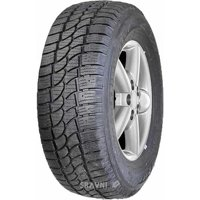 Фото Taurus 201 Winter (205/65R16 107/105R)