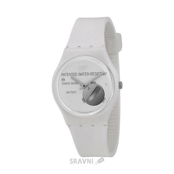 Наручные часы Swatch - цены в Хмельницком в интернет-магазинах на ... 068a5d1fb4e9b