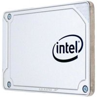 Фото Intel 545s 512GB (SSDSC2KW512G8X1)