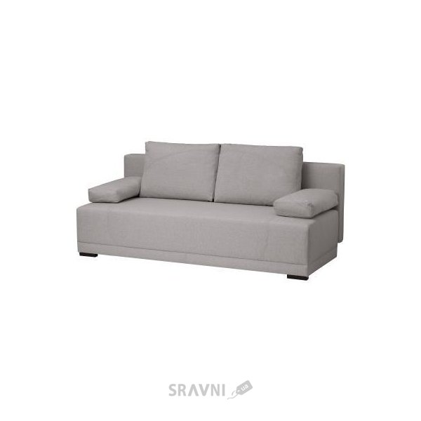 диваны купить диваны в мариуполе цены в интернет магазинах