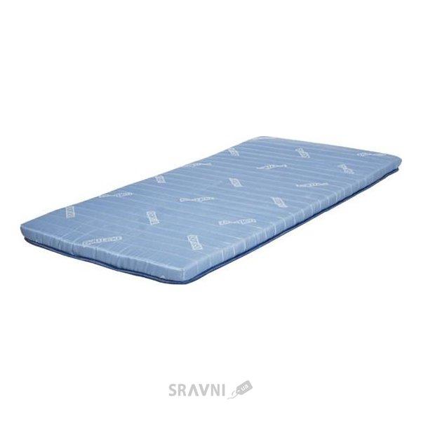 Мастер класс по лоскутному одеялу