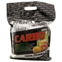 Фото FitMax Carbo 3000 g