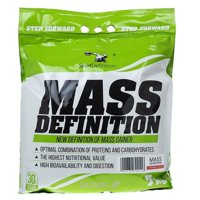 Фото Sport Definition Mass Definition 7000 g (70 servings)