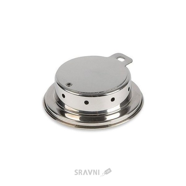 Горелку Tatonka Alcohol Burner (4126)