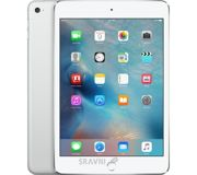 Фото Apple iPad mini 4 128Gb Wi-Fi + Cellular