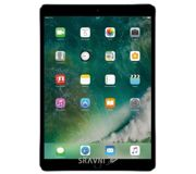 Фото Apple iPad Pro 10.5 512Gb Wi-Fi + Cellular