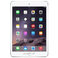 Фото Apple iPad Air 2 64Gb Wi-Fi