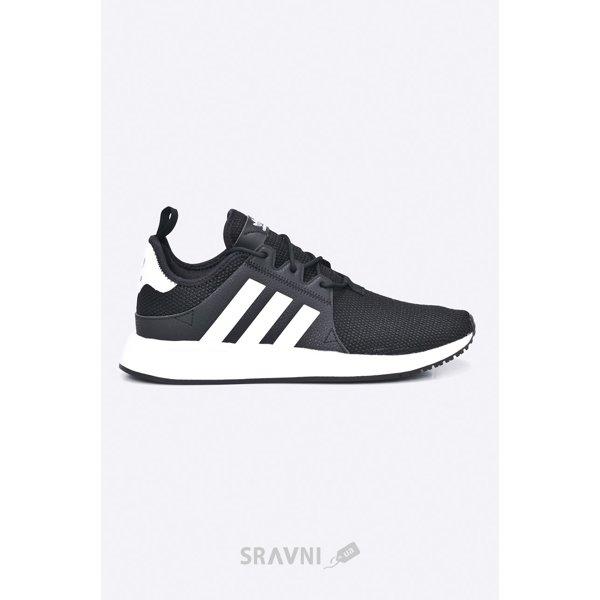 cf2c70d4 Adidas adidas Originals - Кроссовки X Plr 4059322531064 - цены в ...
