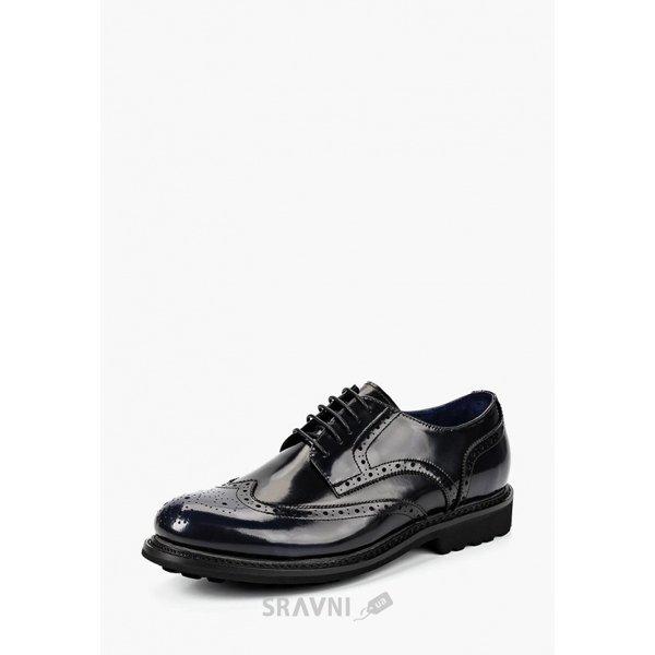 Другие Туфли Valor Wolf VA090AMCITP1 - купить в Сумах Другие Туфли ... c4d75de76a9