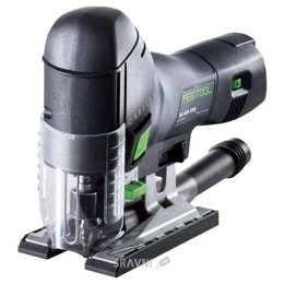 FESTOOL PS 420 EBQ-Plus
