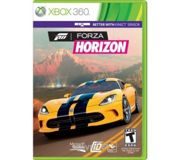 Фото Forza Horizon 3 (Xbox One)