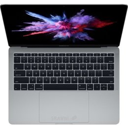Apple MacBook Pro 13 Z0UK0002Y