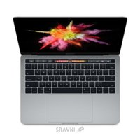 Фото Apple MacBook Pro 13 Z0TV00055