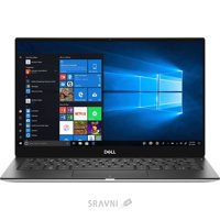 Фото Dell XPS 13 9380 (X358S2NIW-81S)