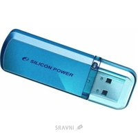 Фото Silicon Power SP064GBUF2101V1B