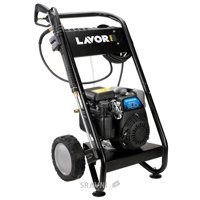 Фото LAVOR Pro Thermic 5 H